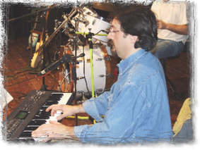 Alessandro Salerio